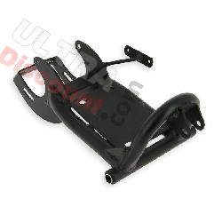 Swing Arm for ATV electro Quad 6 inches