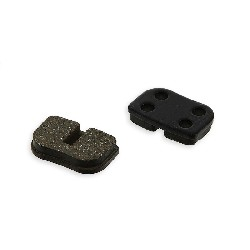 Brake Pad for electric quad
