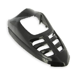 Small black front fairing for Big Foot ATV kid