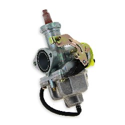 27mm Carburetor for ATV Quad 200cc