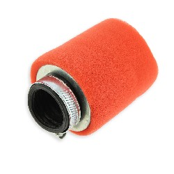 Racing Air Filter for ATV Quad 200cc