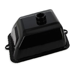 Iron Fuel Tank for ATV JYG Quad 200cc