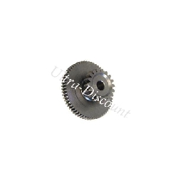 Starter Reduction Gear for ATV Quad 200cc (Type 1)