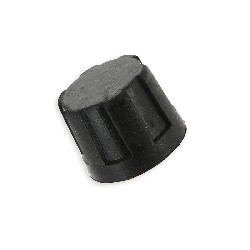 Dust Cover Cap for ATV Quads JYG