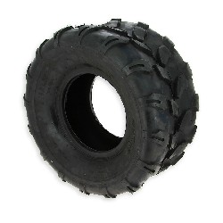 Rear Tire for ATV Quad Bashan 200cc BS200S3 - 18x9.50-8