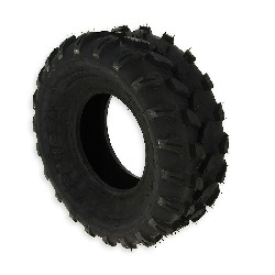 Front Tire for ATV JYG Quad Bashan 200cc BS200S3 - 19x7.00-8