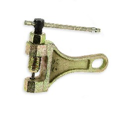 Chain Tool for ATV (type 3)