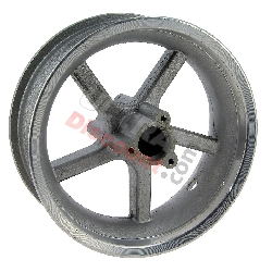 Front Rim for Pocket Bike ZPF