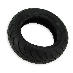Front Rain Tire for Pocket Bike - 90x65-6.5