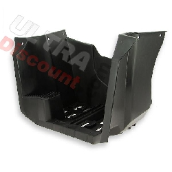 Right Foot Rest for ATV Shineray Quad 200cc ST-6A