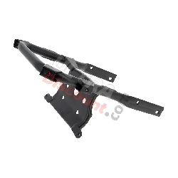 Rear Mud Guard Bracket for ATV Shineray Quad 200ST-6A