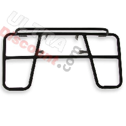 Rear Luggage Rack for ATV Shineray Quad 200cc ST-6A