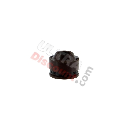 Valve Stem Seal for Quad Shineray 200cc (XY200ST9)