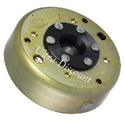 Magneto-Flywheel for ATV Shineray Quad 200cc (XY200ST-6A)