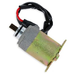 Starter Motor for ATV Shineray Quad 200cc (XY200ST-6A)