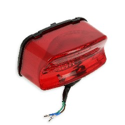 Tail Light for ATV Shineray Quad 200cc (XY200ST-6A