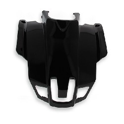 Front Mud Guard Fairing for ATV Shineray Quad 200cc ST-6A - Black