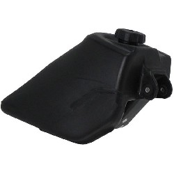 Fuel Tank for ATV Shineray Quad 200cc (XY200ST-6A)