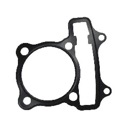 Cylinder Head Gasket for ATV Shineray Quad 200cc (XY200St-6A)
