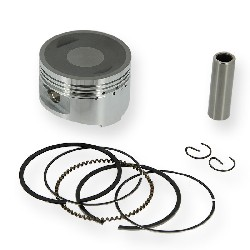 Piston Kit for ATV Shineray Quad 200cc (XY200ST-6A)