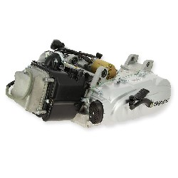 Engine for ATV Shineray Quad 200cc 1P63QML  (XY200ST-6A)
