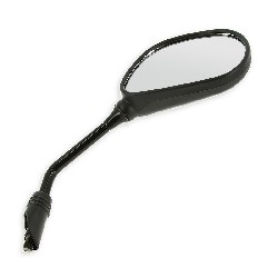 Right Mirror for ATV Shineray Quad 200cc STIIE - STIIE-B