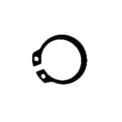 Clutch Retainer Circlip for ATV Shineray Quad 200cc
