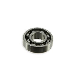 Clutch Bearing for ATV Shineray Quad 200cc STIIE (6001)