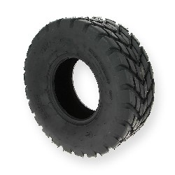 Front Road Tire for ATV Shineray Quad 200cc STIIE - 19x7.00-8