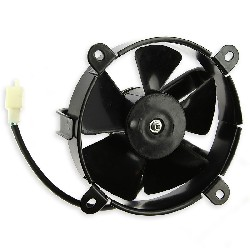 Fan for ATV Shineray Quad 200cc