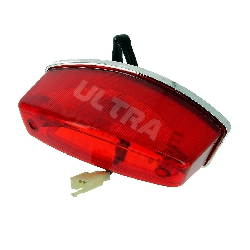 Tail Light for ATV Shineray Quad 250ST-9C