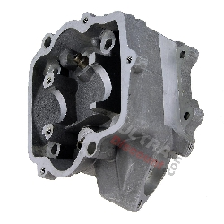 Cylinder Head for ATV Shineray Quad 250ST-9C (Engines 172MM)