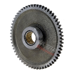 Transmission Gear for ATV Shineray Quad 250ST-9C (59 Tooth)