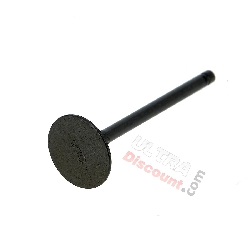Exhaust Valve for ATV Shineray Racing Quad 250ST-9C (Engine 172MM)