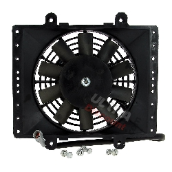 Fan for ATV Shineray Quad 250ST-5