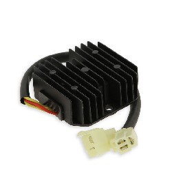 Rectifier for ATV Shineray Quad 250ST-9C