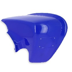 Right Fender Fairing for ATV Shineray Quad 250cc STXE - BLUE