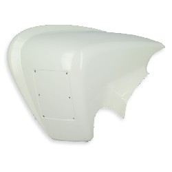 Left Fender Fairing for ATV Shineray Quad 250cc STXE - WHITE