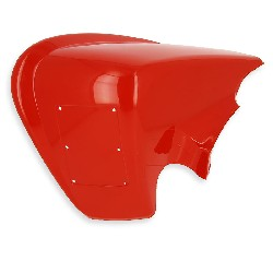 Left Fender Fairing for ATV Shineray Quad 250cc STXE - RED