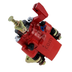 Rear Brake Caliper for ATV Bashan 200cc BS200S7