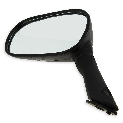 Left Mirror for ATV Shineray Quad 350cc XY350ST-2E