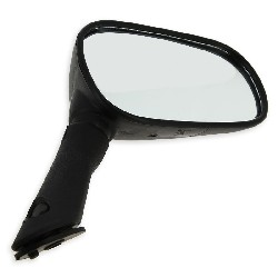 Right Mirror for ATV Shineray Quad 350cc XY350ST-2E