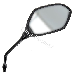 Right Mirror for ATV Shineray Quad 350cc ST-E
