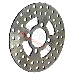 Front Brake Disc for ATV Shineray Quad 250ST-9C