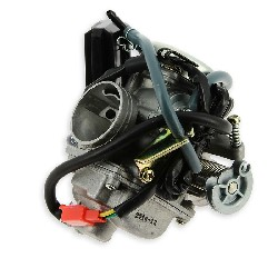 Carburetor for ATV Shineray Quad 150cc (XY150STE)