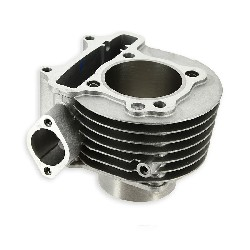 Cylinder for ATV Shineray Quad 150cc (XY150STE)