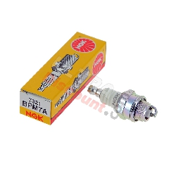 NKG Racing Spark Plug for Stock Pocket Supermoto Engine
