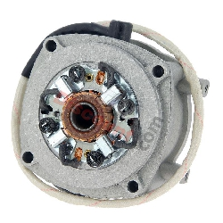 Starter Motor for Pocket Supermoto (type 2)