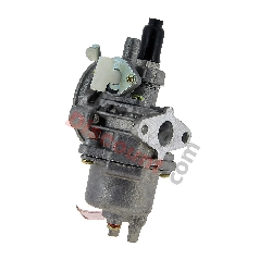 Carburetor for Pocket Supermoto 47cc - 49cc