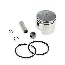 44mm Piston Kit for Chinese kit (10mm axle) + Needle Bearing